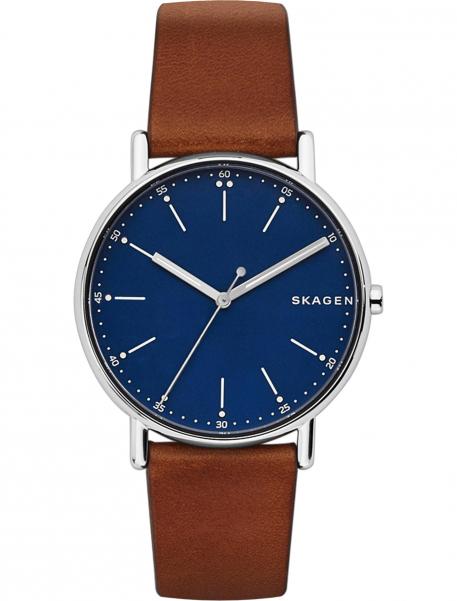 Наручные часы Skagen SKW6355