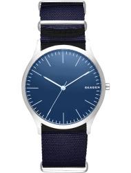 Наручные часы Skagen SKW6364