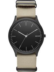 Наручные часы Skagen SKW6367