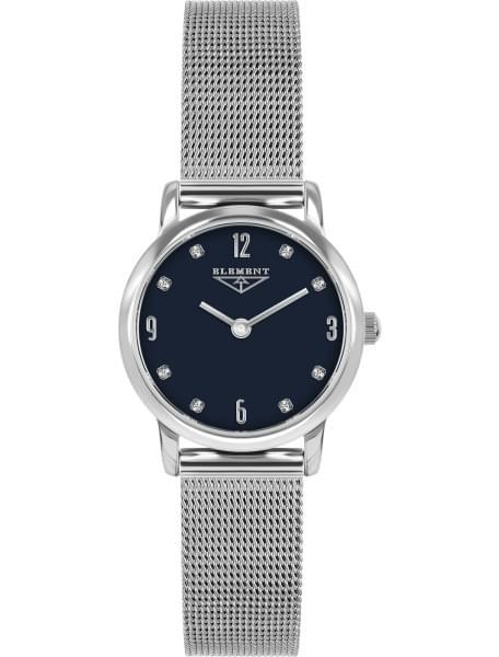Наручные часы 33 ELEMENT 331607
