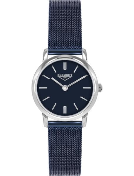 Наручные часы 33 ELEMENT 331618