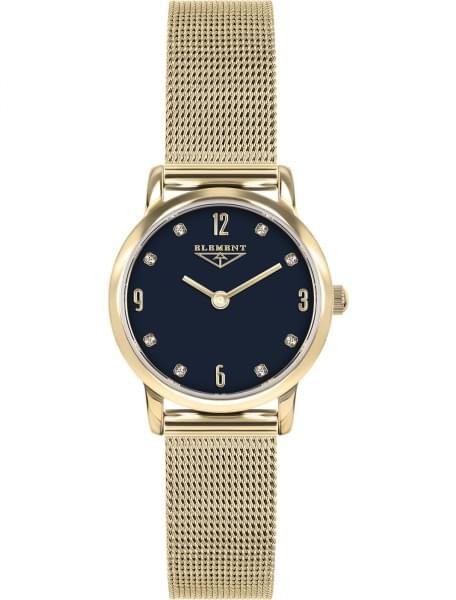 4b8ff826 33 Element 331620 – купить наручные часы, сравнение цен интернет ...