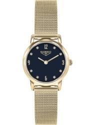 Наручные часы 33 ELEMENT 331620