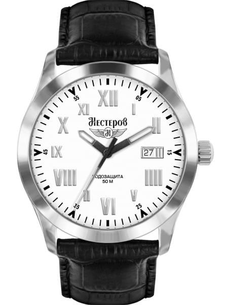 Наручные часы Нестеров H0959E02-03A