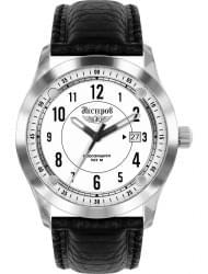 Наручные часы Нестеров H0959E02-05A