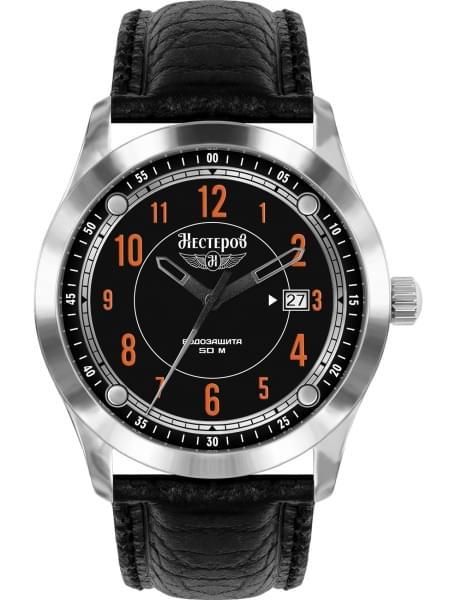 Наручные часы Нестеров H0959E02-05EOR
