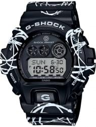 Наручные часы Casio GD-X6900FTR-1E