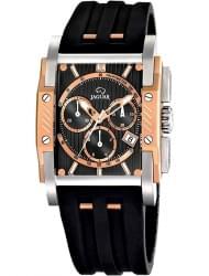 Наручные часы Jaguar J644.2