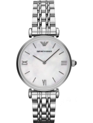 Наручные часы Emporio Armani AR1682