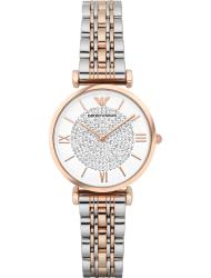 Наручные часы Emporio Armani AR1926