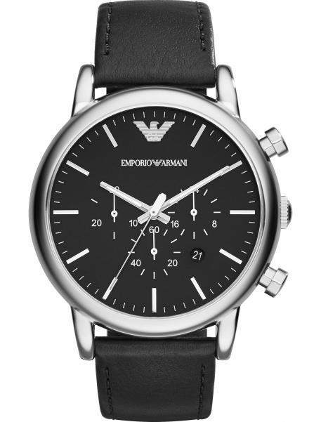 Наручные часы Emporio Armani AR1828