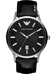Наручные часы Emporio Armani AR2411