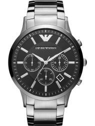 Наручные часы Emporio Armani AR2460