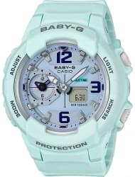 Наручные часы Casio BGA-230SC-3B
