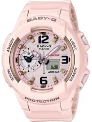 Наручные часы Casio BGA-230SC-4B
