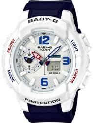 Наручные часы Casio BGA-230SC-7B