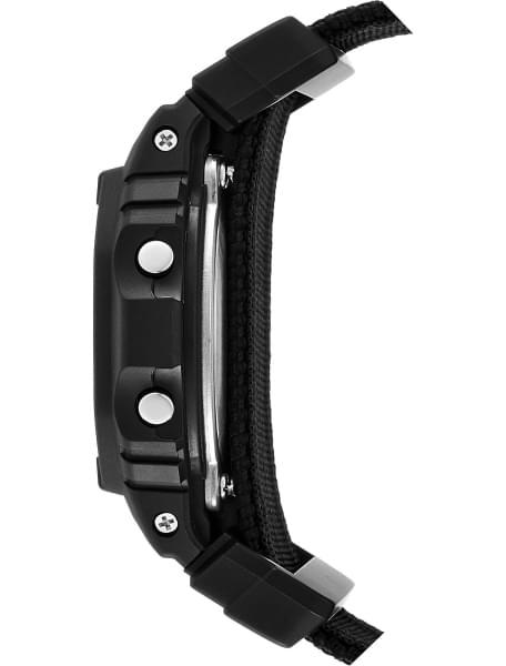 Наручные часы Casio DW-5600BBN-1E - фото № 2