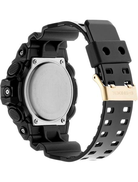 Наручные часы Casio GA-710GB-1A - фото № 3
