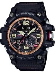 Наручные часы Casio GG-1000RG-1A