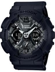 Наручные часы Casio GMA-S120MF-1A