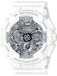 Наручные часы Casio GMA-S120MF-7A1