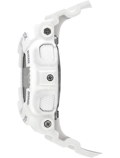 Наручные часы Casio GMA-S120MF-7A1 - фото № 2