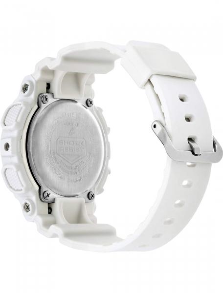 Наручные часы Casio GMA-S120MF-7A1 - фото № 3