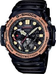 Наручные часы Casio GN-1000RG-1A