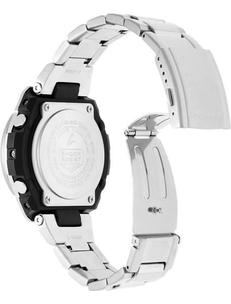 Наручные часы Casio GST-W110D-7A - фото № 3
