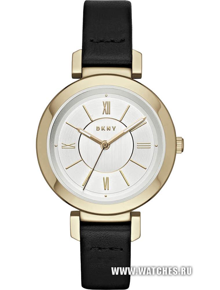 Купить наручные часы мужские в уфе