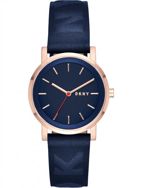 Наручные часы DKNY NY2604
