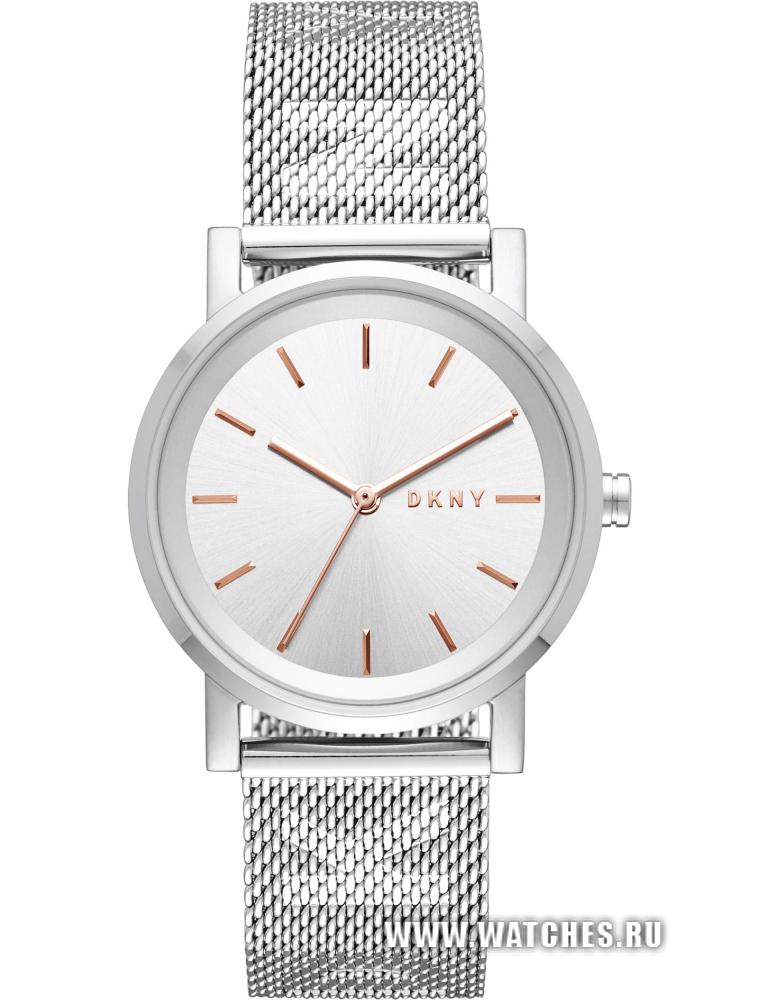 Женские часы DKNY NY2409 Женские часы Morgan M991B