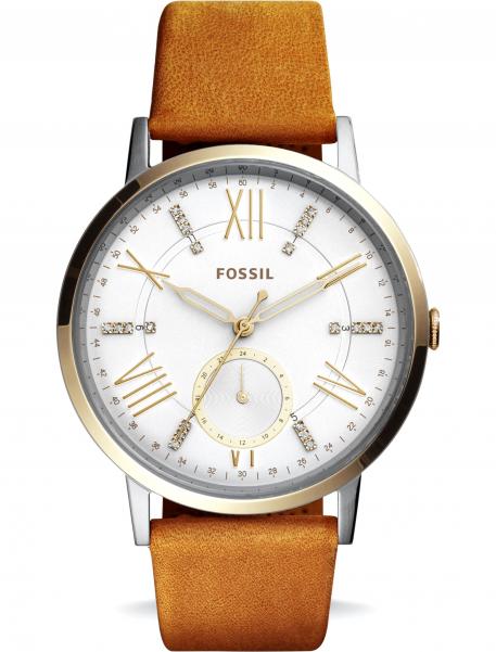 Наручные часы Fossil ES4161
