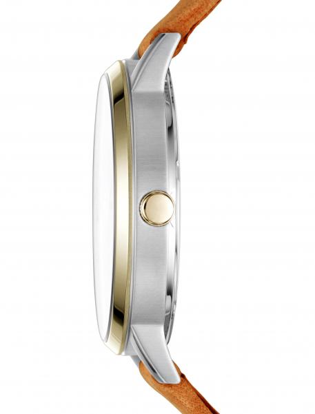 Наручные часы Fossil ES4161 - фото № 2