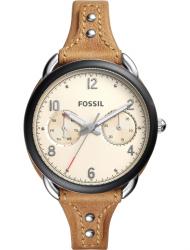Наручные часы Fossil ES4175