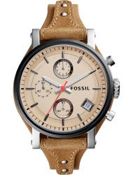 Наручные часы Fossil ES4177
