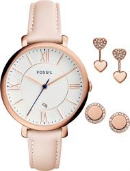 Наручные часы Fossil ES4202SET