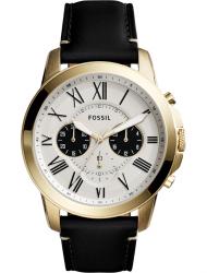 Наручные часы Fossil FS5272