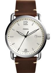 Наручные часы Fossil FS5275
