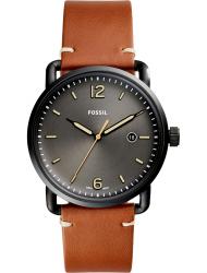 Наручные часы Fossil FS5276