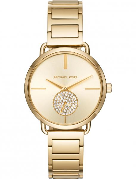 Наручные часы Michael Kors MK3639