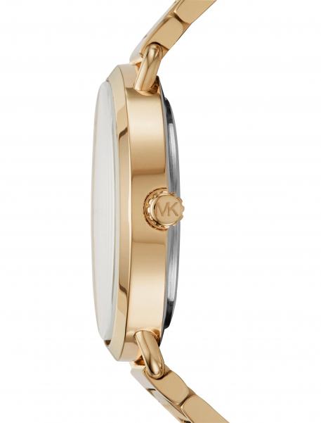 Наручные часы Michael Kors MK3639 - фото № 2