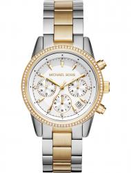 Наручные часы Michael Kors MK6474