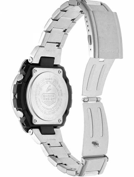 Наручные часы Casio GST-W110D-2A - фото № 3