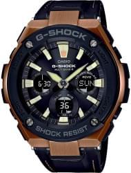 Наручные часы Casio GST-W120L-1A