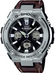 Наручные часы Casio GST-W130L-1A
