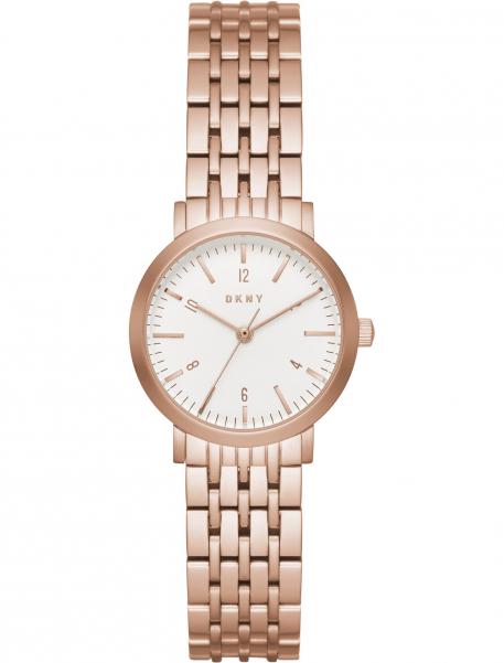 Наручные часы DKNY NY2511