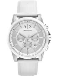 Наручные часы Armani Exchange AX1325