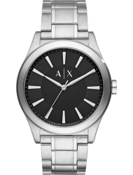 Наручные часы Armani Exchange AX2320