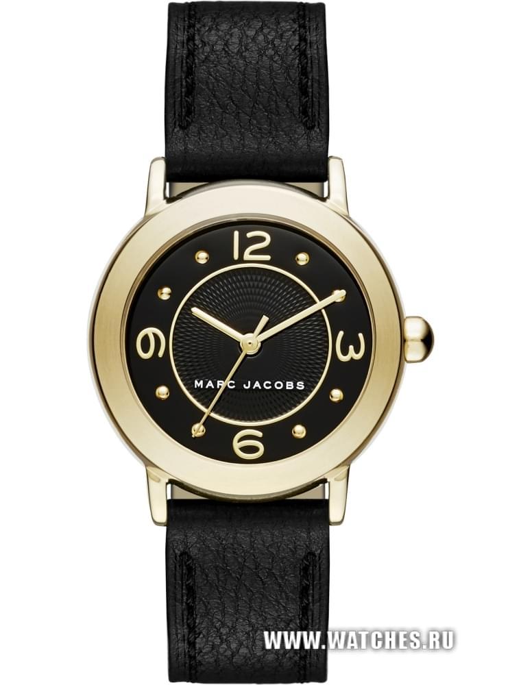 666782ded390 Наручные часы Marc Jacobs MJ1475: купить в Москве и по всей России ...
